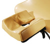 "Image of Master Massage Calypso LX 30"" Portable Massage Table"