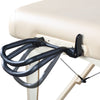 "Image of Master Massage Skyline 30"" Portable Massage and Exercise Table Essential Package 21007"