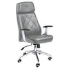 "Image of Whale Spa Customer Chair Diamond 3309 , 42.5"" Height 