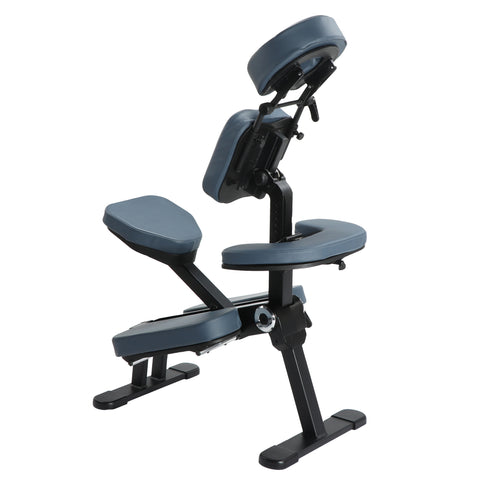 Master Massage Gymlane Portable Massage Chair 10143