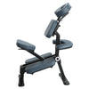 Image of Master Massage Gymlane Portable Massage Chair 10143