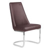 Image of Whale Spa Customer Stain & Chemical Resistant Chair Diamond 8109| Tempo Collection