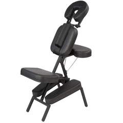 Image of Master Massage Apollo Portable Massage Chair 46485
