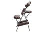 Image of Master Massage Bedford Portable Massage Chair 46463