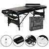"Image of Master Massage Galaxy 30"" Therma Top Portable Massage Table Package 20244"