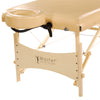 "Image of Master Massage Balboa 30"" Portable Massage Table Package"