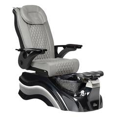 Whale SPA Pleroma with Magnetic Jet High Quality Pedicure Chair