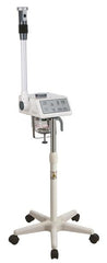 USA Salon & Spa Pro Steam + Treatment Spa Equipment F-300A