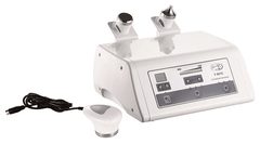 Image of USA Salon & Spa Ultrasound Skin Care Spa Equipment F-801C