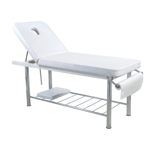 "Whale Spa Massage Bed L 73"" ZD-807"