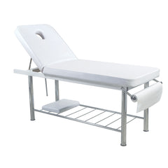 Image of Whale Spa Massage Bed L 73