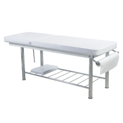 Whale Spa Massage Bed L 73
