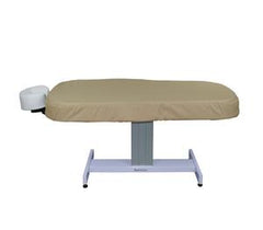 Touch America Massage Top Converter for Neptune 42005-XX