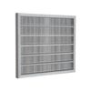 "Image of Whale Spa L30"" Polish Wall Rack PC03 