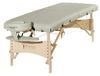 "Image of Master Massage Paradise 28"" Portable Massage Table 10009"