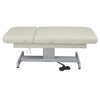 Image of Touch America Venetian Treatment Table