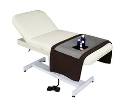 Touch America Venetian Treatment Table