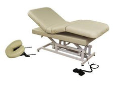 Image of Touch America HiLo Treatment Table