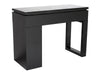 Image of Whale Spa Valentino Lux Nail Table w/o Flush Mount NM5750