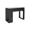 Image of Whale Spa Valentino Lux Nail Table w/ Flush Mount NM5750V