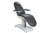 Image of USA Salon & Spa Clarico Electric Massage Chair 2270