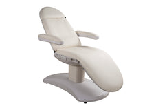 USA Salon & Spa Clarico Electric Massage Chair 2270