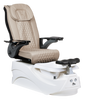 Image of Whale Spa Enix III Massage Controls Pedicure Chair