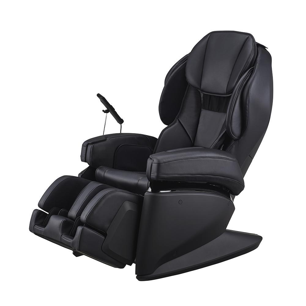 Synca 4D Ultra Premium Massage Chair JP1100