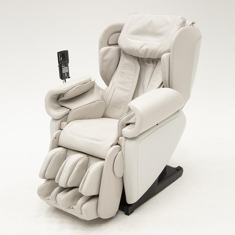 Synca Kagra 4D Japanese Massage Chair SMR0007