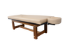 Image of Touch America Solterra Teak Table 11710