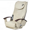 Image of San Marino Magnetic Jet Pedi Spa - Shiatsu Massage PS65