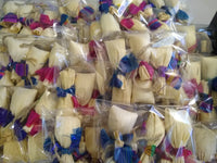 Tamales Ornaments 6 pack