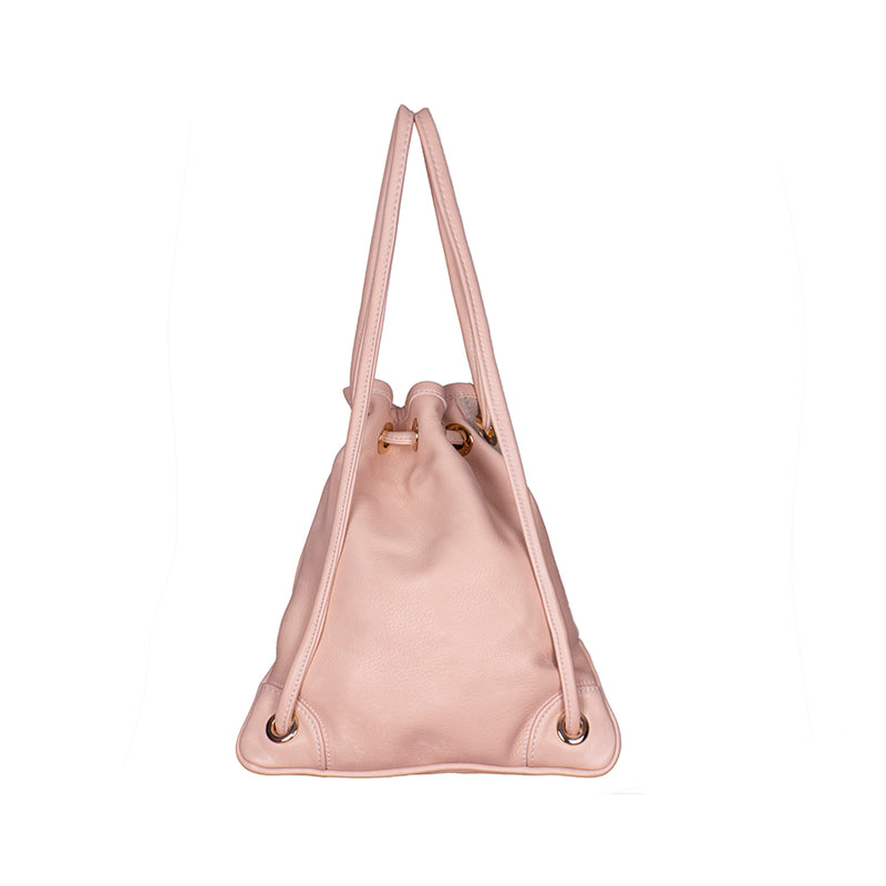 HOH Blush with Cream MINI - Kender USA