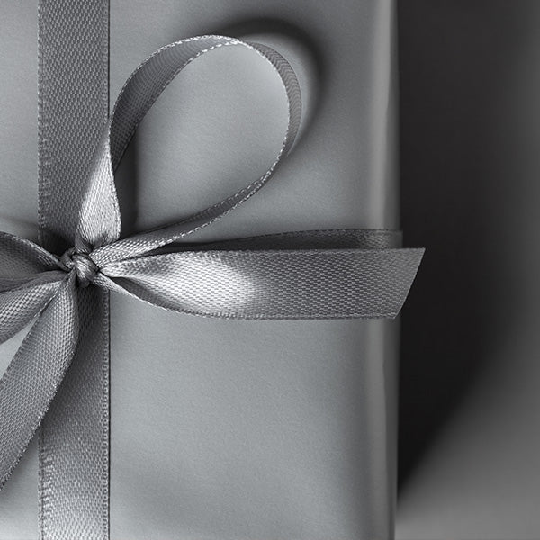 Gift wrapping - Kender USA
