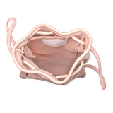 HOH Blush with Cream - Kender USA
