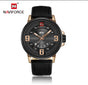Naviforce 9086 Elegant Men Watch