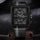 Naviforce 9111 Bravido Men Watch