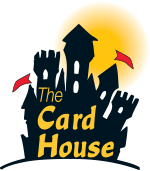 The Card House