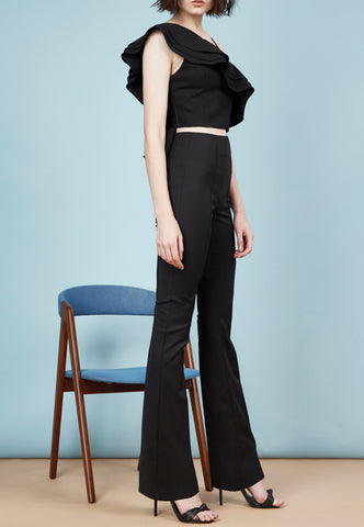 The Union Pant by C/meo Collective | Shop Online - Saint Bowery