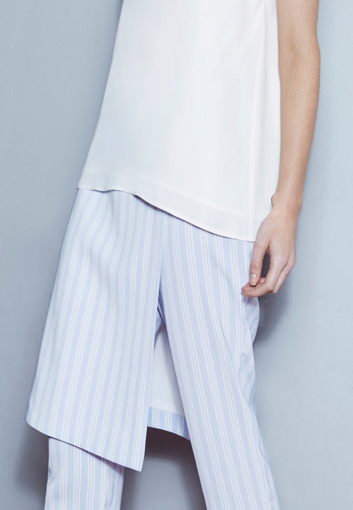 Right Moves Pant by C/meo Collective | Shop Online - Saint Bowery