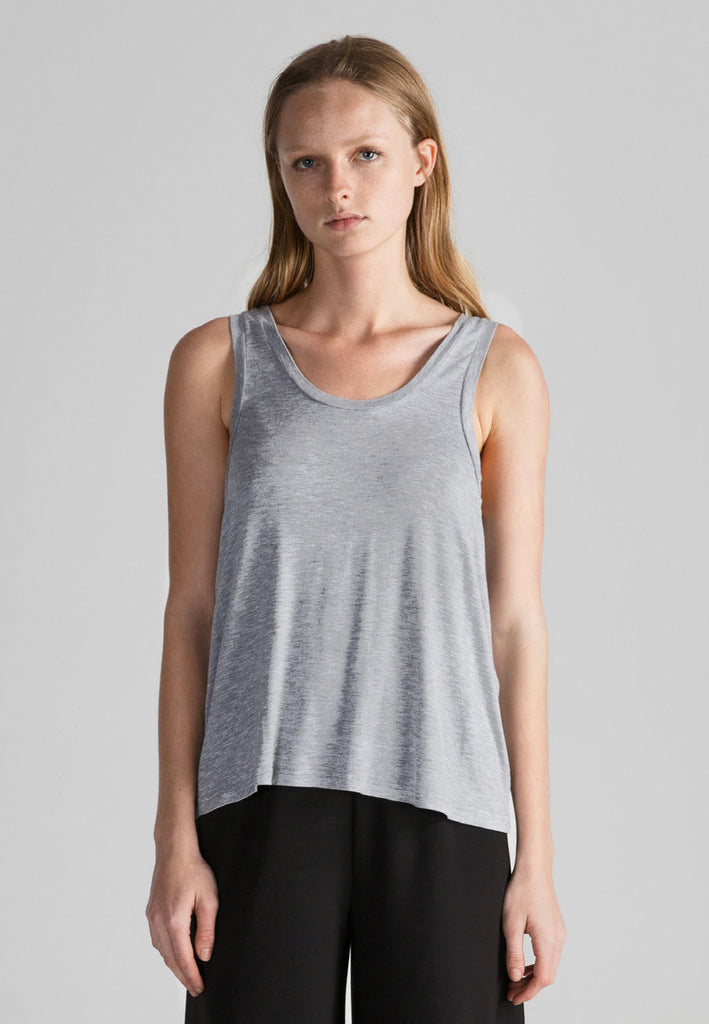 City Safari Singlet by The Fifth Label | Shop Online - Saint Bowery