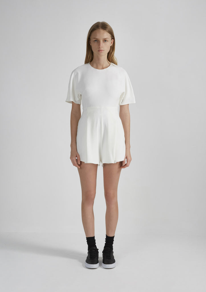 Modern Love Playsuit by The Fifth Label | Shop Online - Saint Bowery