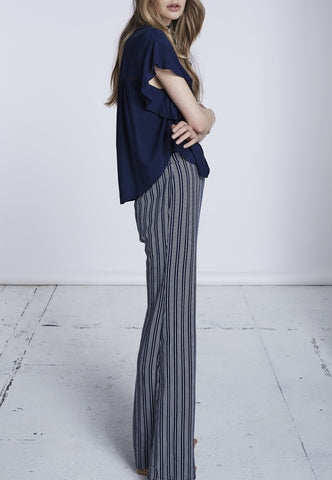 Savista Pant by Faithfull The Brand | Shop Online - Saint Bowery