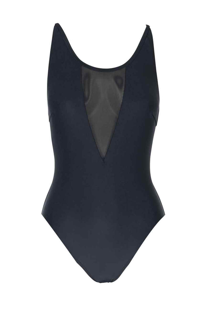 Caviar One Piece by Evil Twin | Shop Online - Saint Bowery
