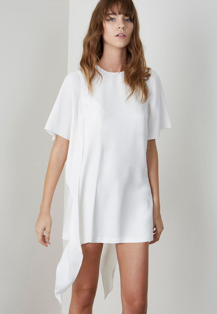Disposition Dress by C/meo Collective | Shop Online - Saint Bowery