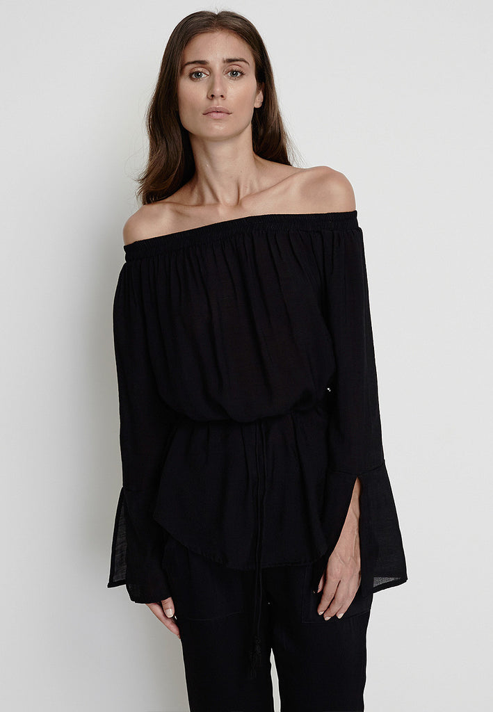 Iris Top - Faithfull The Brand | Shop Online - Saint Bowery