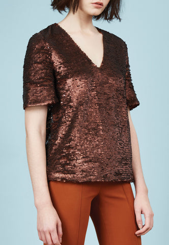 In Dreams Top by C/meo Collective | Shop Online - Saint Bowery