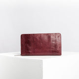 The Dion Burgundy - Naked Vice | Shop Online - Saint Bowery