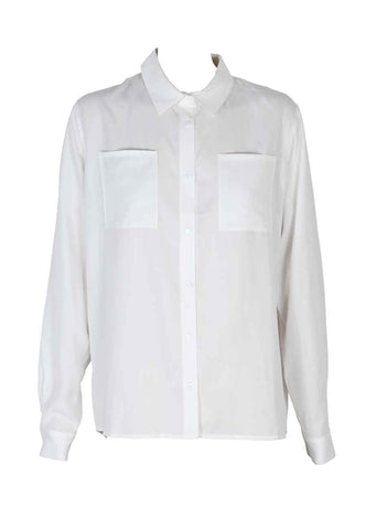 Vapors Shirt by Evil Twin | Shop Online - Saint Bowery
