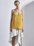 Golden Age Top by C/meo Collective | Shop Online - Saint Bowery